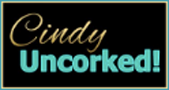 Cindy Uncorked